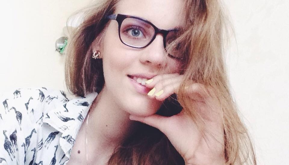 Marija Radisauskayte