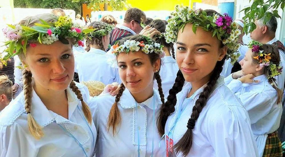 Anastasia Costiuc 3 moldova fb nuotr